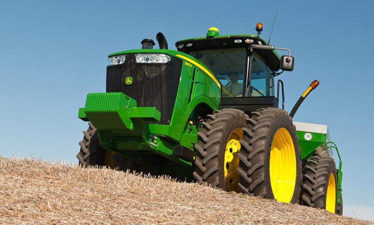 Tractor 9410R