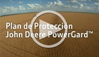 Acceda al Video de PowerGard™