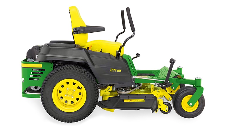 Z540M