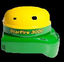 StarFire™ 3000