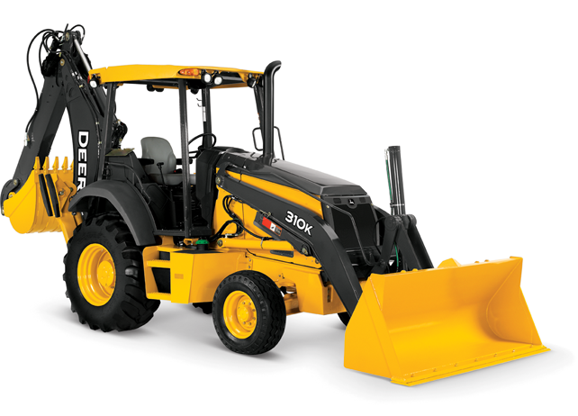 used backhoe loaders for sale construction equipment guide